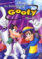 An Extremely Goofy Movie Free Cartoon Picture