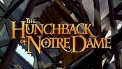 The Hunchback Of Notre Dame Cartoon Character Picture