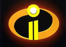 The Incredibles 2 Pictures Of Cartoon Characters