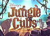 Treasure Of The Middle Jungle Cartoon Pictures