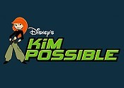 Kim Possible: So The Drama Cartoons Picture