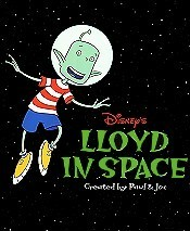 Commander Lloyd Pictures To Cartoon