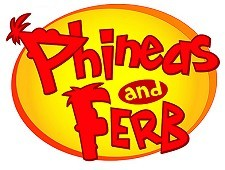 Phineas and Ferb Episode Guide Logo