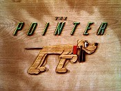The Pointer Cartoon Picture