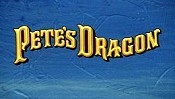 Pete's Dragon Pictures In Cartoon