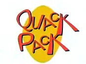 Duck Quake Picture Of Cartoon