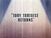 Toby Tortoise Returns Cartoon Character Picture