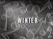 Winter Unknown Tag: 'pic_title'
