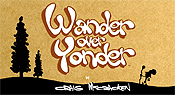 Wander Over Yonder (Series) Cartoon Picture