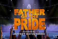 Father Of The Pride Episode Guide Logo