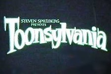 Toonsylvania Episode Guide Logo