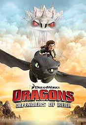 Dragon Masters (Series) Pictures Cartoons