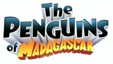 The Penguins Of Madagascar Episode Guide Logo