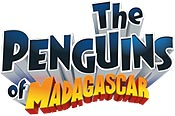 The Penguins of Madagascar Pictures Of Cartoons