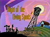 Night Of The Living Spuds Pictures Of Cartoons