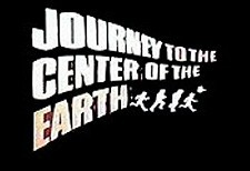 Journey to the Center of the Earth Episode Guide Logo