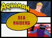 The Sea Raiders Cartoon Funny Pictures