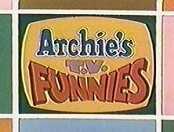 Wacky Races (Archie Style) Pictures In Cartoon