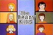 The Brady Kids On Mysterious Island Cartoon Pictures
