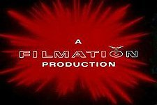H-R Episode Guide Logo