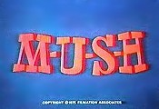 M*U*S*H Episode Guide Logo