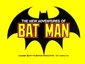 Batman (Segment) Pictures Of Cartoons