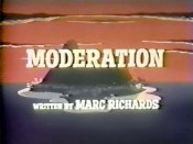 Moderation Pictures Cartoons
