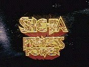 She-Ra Unchained Unknown Tag: 'pic_title'