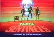 Space Giants Pictures Cartoons