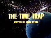 The Time Trap Pictures In Cartoon