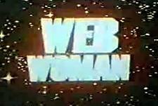 Webwoman