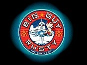 The Big Boy Pictures Cartoons