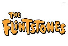 The Flintstones  Logo