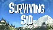 Surviving Sid Cartoon Character Picture