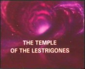 The Temple Of The Lestrigones Picture To Cartoon