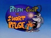 Short Pfuse Pictures In Cartoon