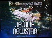 Jewlie Newstar Pictures Of Cartoons