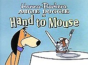 Hand To Mouse Unknown Tag: 'pic_title'