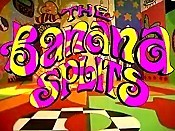 Banana Splits Show # 25 The Cartoon Pictures