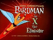 X The Eliminator The Cartoon Pictures