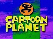 The Night The Lights Went out On Cartoon Planet Cartoon Picture