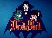 Dr. Dred Is A Shrinker Pictures Of Cartoons