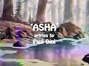 Asha Pictures Cartoons