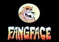 A Goofy Bungle In The Filipino Jungle Cartoon Character Picture
