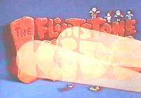 Rocky's Rocky Road Picture Of Cartoon