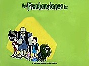 Rock And Rolling Frankenstone Pictures To Cartoon