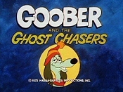 The Galloping Ghost Cartoon Pictures
