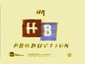 A-C Episode Guide Logo