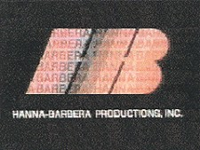 P-R Episode Guide Logo