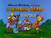 Leaky Creek Pictures Cartoons
